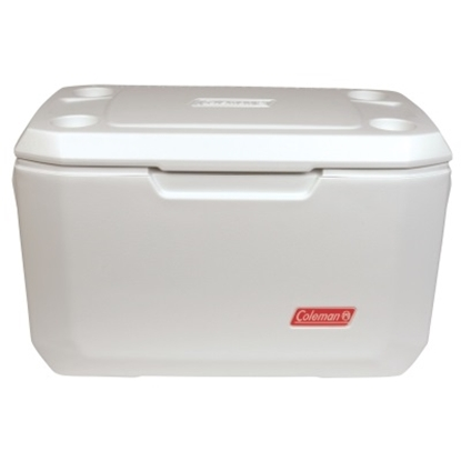 Picture of Coleman® 70-Qt. Xtreme Marine Cooler
