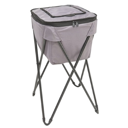 Picture of Coleman® Soft Portable Party Cooler