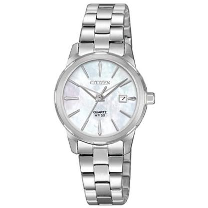 Picture of Citizen Women's Quartz Stainless Steel Watch