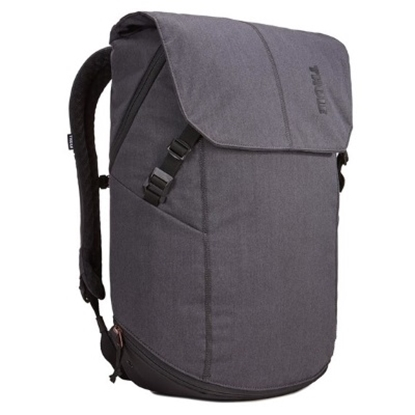 Picture of Thule® VEA 25L Backpack - Black