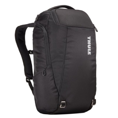 Picture of Thule® Accent 28L Backpack - Black