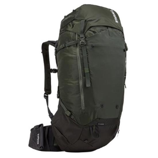 488ae5974e MileagePlus Merchandise Awards. Thule® Versant 50L Men's Backpacking ...