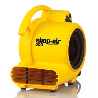 Picture of Shop-Vac Air Mover