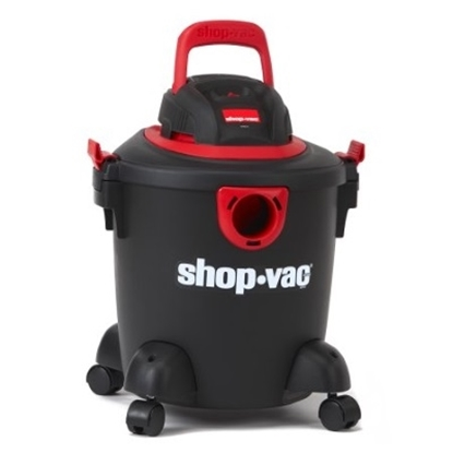 Picture of Shop-Vac 5-Gallon 2.0HP Wet/Dry Vac