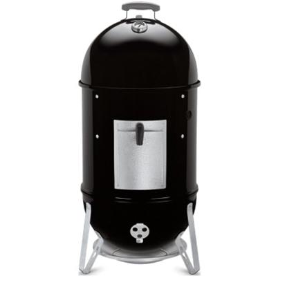 Picture of Weber® Smokey Mountain Cooker 18'' Smoker