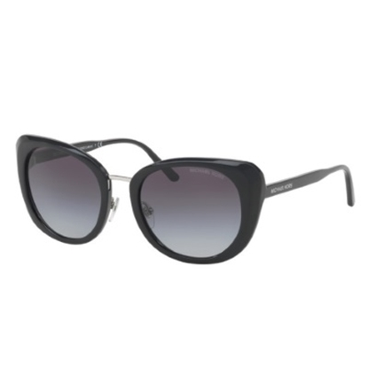 Picture of Michael Kors Lisbon Sunglasses - Black