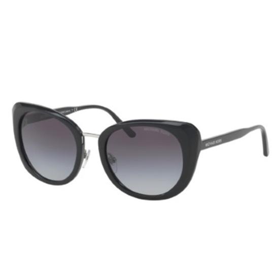 Picture of Michael Kors Lisbon Sunglasses - Black