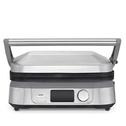 Picture of Cuisinart® Griddler® FIVE