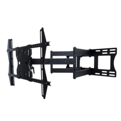 Picture of SunBrite Dual Arm Articulating Mount for 37''-80'' TVs