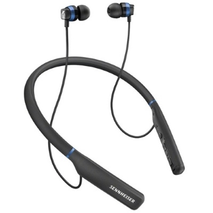 Picture of Sennheiser In-Ear Bluetooth® Wireless Neckband Headset