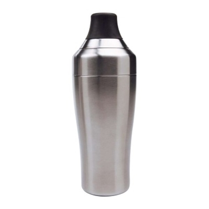Picture of OXO SteeL™ Cocktail Shaker