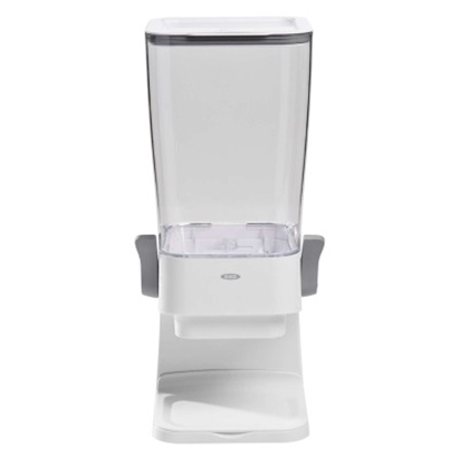 Picture of OXO Countertop Cereal Dispenser