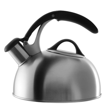 Picture of OXO Pick Me Up™ Tea Kettle