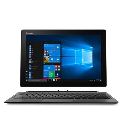 Picture of Lenovo IdeaPad Miix 520 2-in-1 Notebook