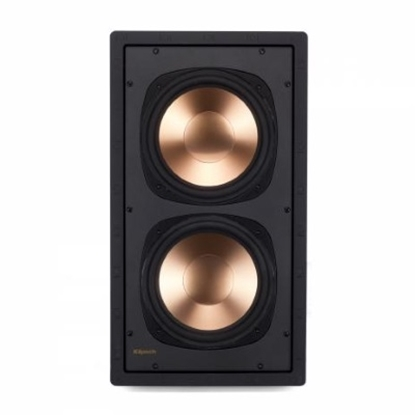 Picture of Klipsch® RW-5802-II In-Wall Subwoofer