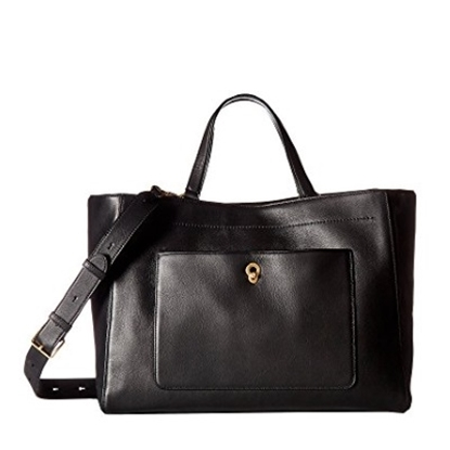 Picture of Cole Haan Work Tote - Black