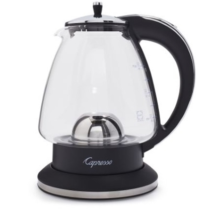 Picture of Capresso H2O Glass Kettle