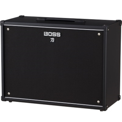 Picture of BOSS Katana Guitar Amplifier Cabinet