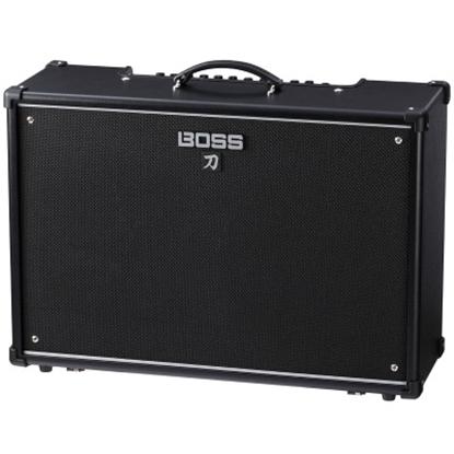 Picture of BOSS Katana 100 Watt Guitar Amplifier Head