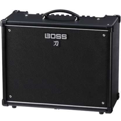 Picture of BOSS Katana 100 Watt Guitar Amplifier