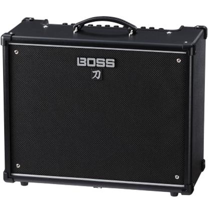 Picture of BOSS Katana 100 Watt Guitar Amplifier