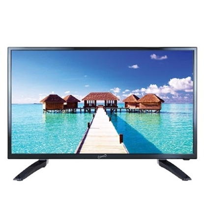 Picture of Supersonic 32'' 720p Widescreen LED HDTV