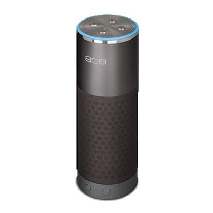 Picture of 808 Alexa XL-V Smart Speaker