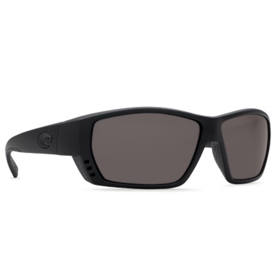 f1e845f890242 MileagePlus Merchandise Awards. Costa Tuna Alley Sunglasses ...