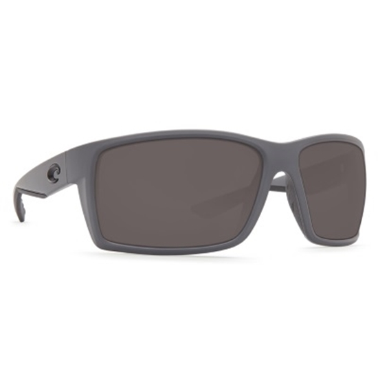 Mileageplus Merchandise Awards Costa Reefton Sunglasses Matte
