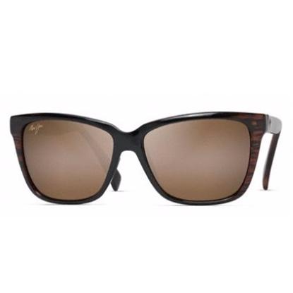 22d2fcb94cb MileagePlus Merchandise Awards. Women s Sunglasses