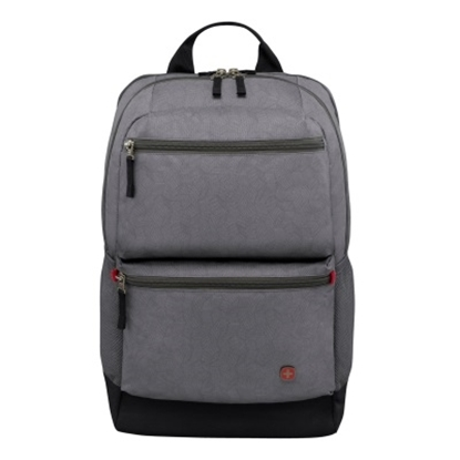 Picture of Wenger WindWalker 16'' Laptop Backpack with Tablet Pocket