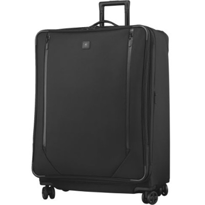 Picture of Victorinox Lexicon 2.0 Dual Caster Extra Large - Black