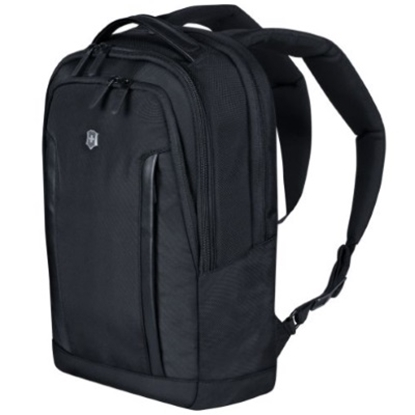 Picture of Victorinox Altmont Professional Compact Laptop Backpack