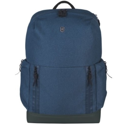 Picture of Victorinox Altmont Deluxe Laptop Backpack
