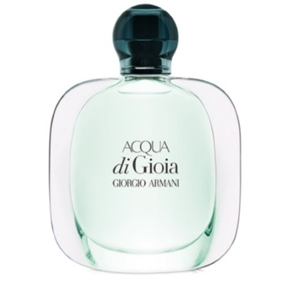 Picture of Acqua Di Gioia Ladies' EDP - 1 oz.