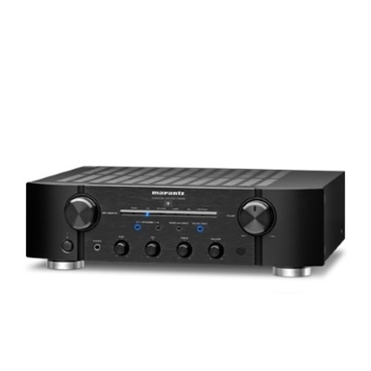 Picture of Marantz 80W Intergrated Amplifier