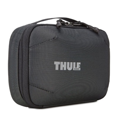 Picture of Thule® Subterra PowerShuttle - Dark Shadow