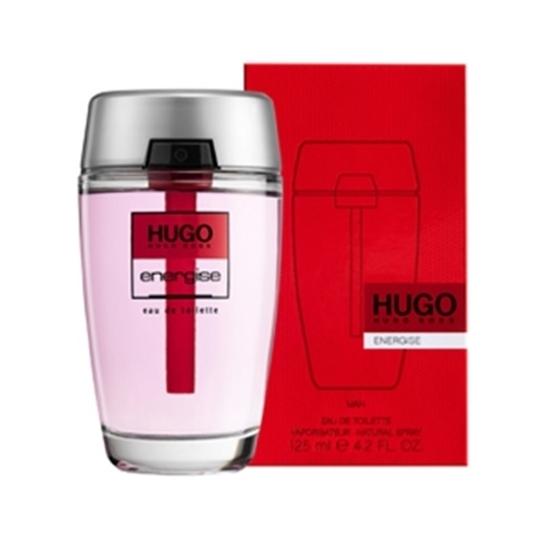 b0f8caf8c MileagePlus Merchandise Awards. Hugo Boss Energise Men's EDT - 4.2 oz.