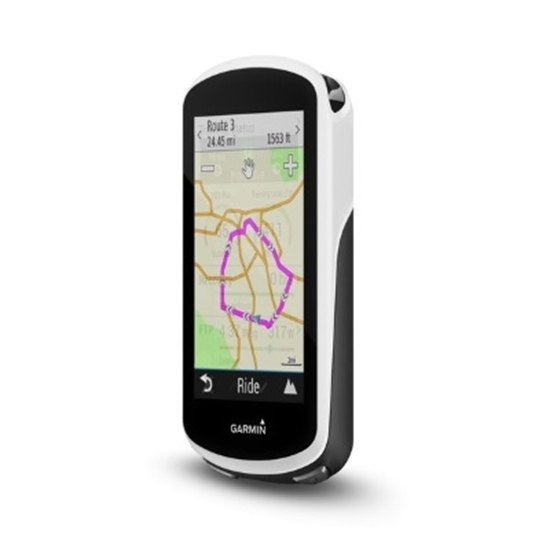 Picture of Garmin Edge® 1030 Cycling Computer
