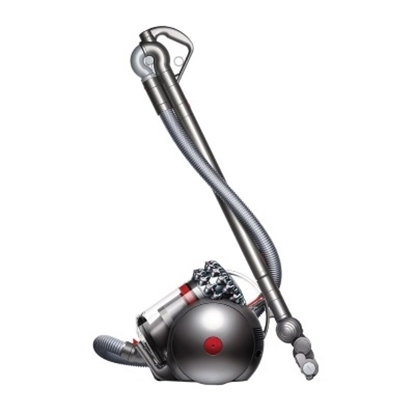 Picture of Dyson Big Ball Animal Canister with Home Cleaning Kit
