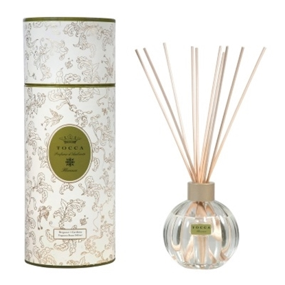 Picture of TOCCA Florence Diffuser - 5.9 oz.
