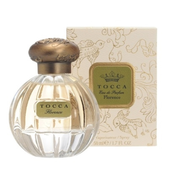 Picture of TOCCA Florence EDP - 1.7 oz.