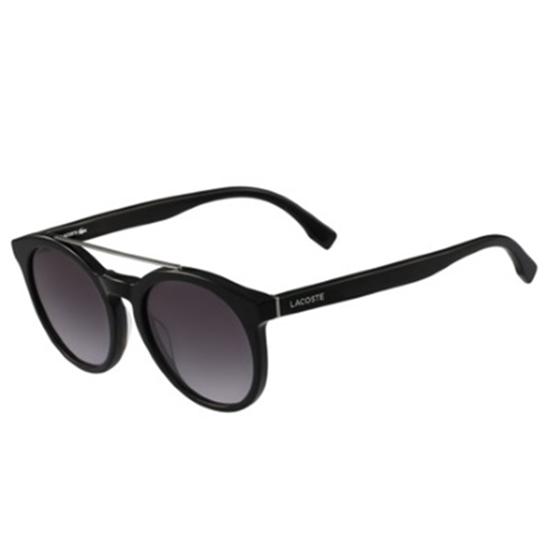 213130ba4f29 MileagePlus Merchandise Awards. Lacoste Ladies  Brow Bar Sunglasses ...