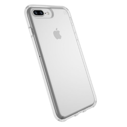 Picture of Speck Presidio Clear for iPhone® 8+/7+/6S+/6+ - Clear