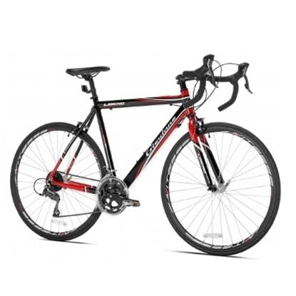 Picture of Giordano Men's 22'' 700c Libero 1.6 Bike