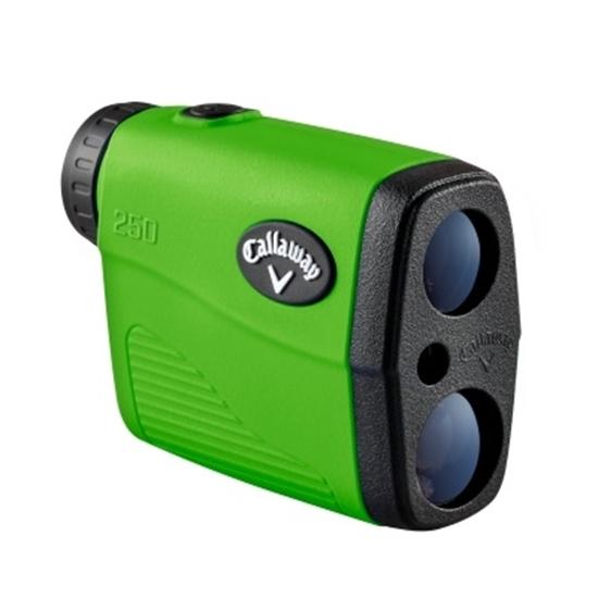 Picture of Callaway 250 Laser Rangefinder