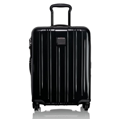 Picture of Tumi V3 Continental Expandable Carry-On - Black