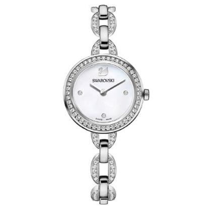 Picture of Swarovski Aila Mini Watch