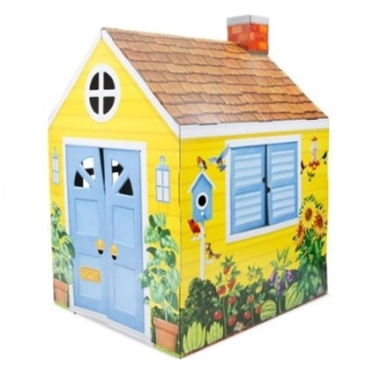 Picture of Melissa & Doug® Country Cottage