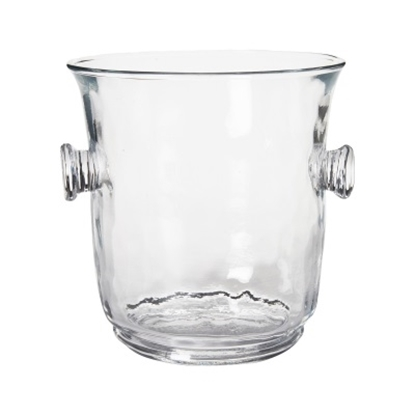 Picture of Juliska Carine Champagne Bucket